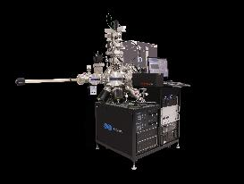 PLD Laser MBE System - Click for more PLD Products